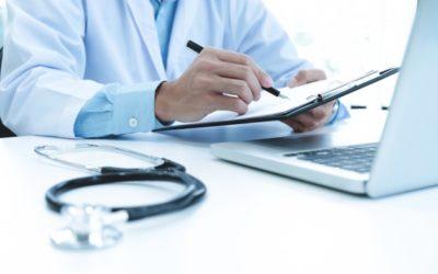 Como a Medicina do Trabalho pode ajudar a aumentar a produtividade da sua empresa