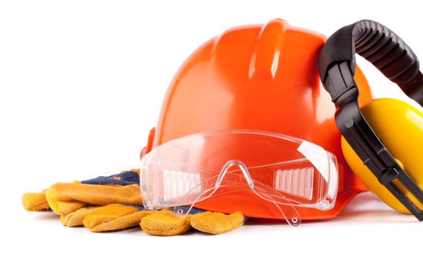 Higiene ocupacional: qual o seu papel nas empresas