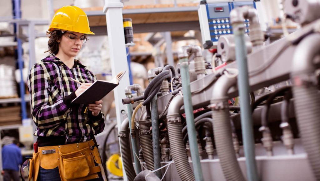 Campanha Janeiro Branco: qual a relação com segurança do trabalho?