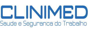 Clinimed Joinville