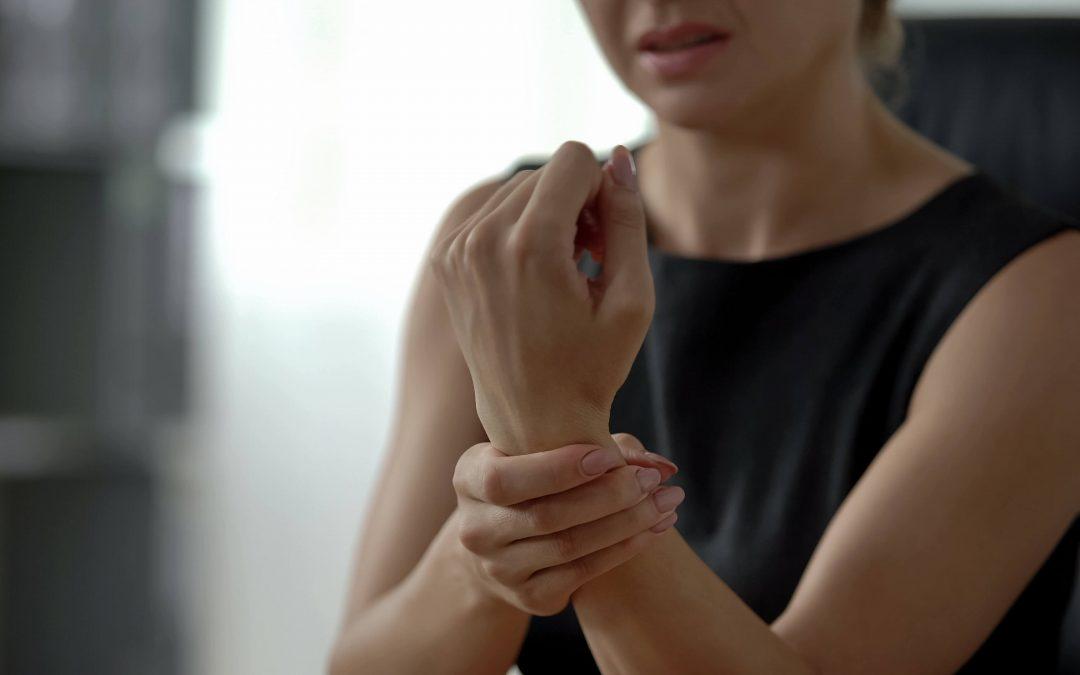 Doenças no trabalho: conheça as 6 principais e saiba como evitá-las
