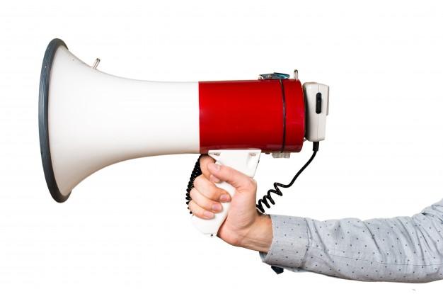 efeitos-do-ruído-sonoro-no-organismo-som-ruído