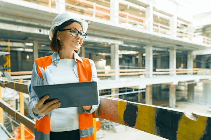 Quais empresas precisam elaborar o LTCAT?
