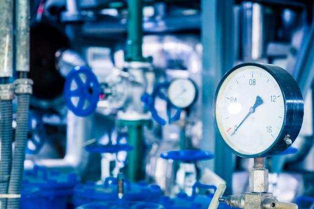 Quais os perigos do hexano para a saúde?