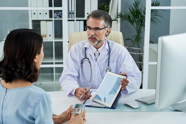 exames médicos obrigatórios para trabalhadores com carteira assinada - complementares