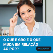 ebook-eSocial