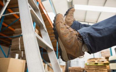 Melhores formas de prevenir acidentes de trabalho e doenças ocupacionais