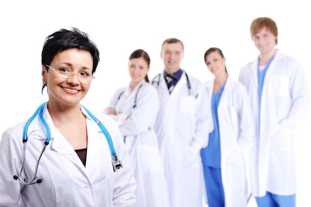 A importância da medicina do trabalho na vida dos colaboradores