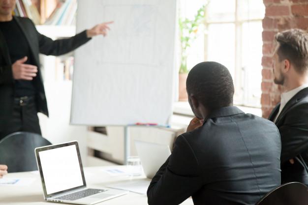 O que é gestão de SMS e por que implementar na sua empresa?