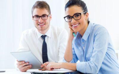 O que é gestão do absenteísmo e como melhorar esse indicador?